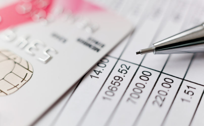 Beneficios cuentas remuneradas sin nómina