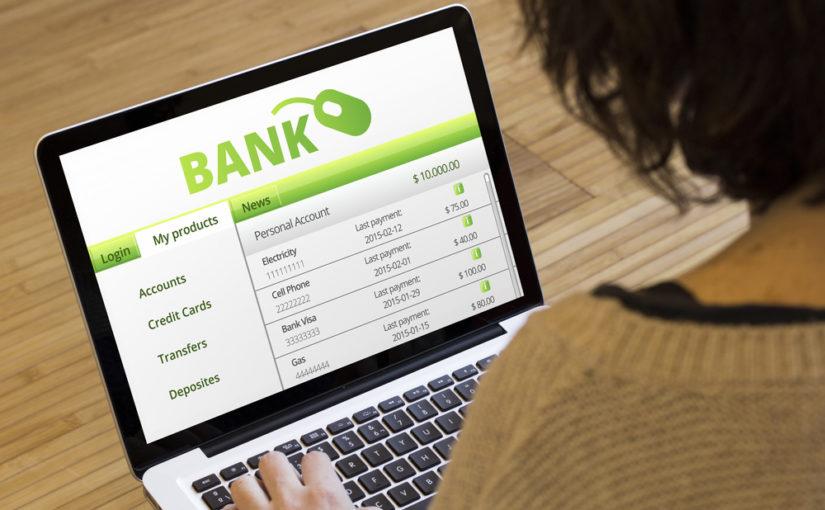 Qué son las cuentas bancarias sin comisiones