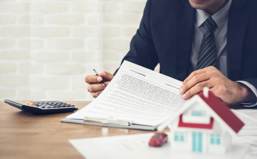 Condiciones para obtener una hipoteca