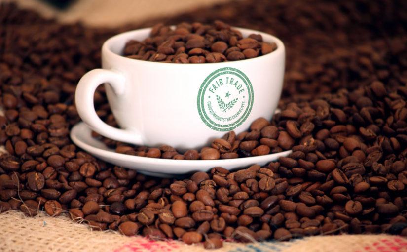 Qué es fair trade