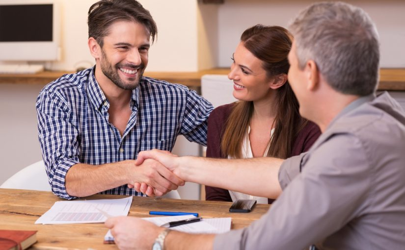 Requisitos para avalar préstamos