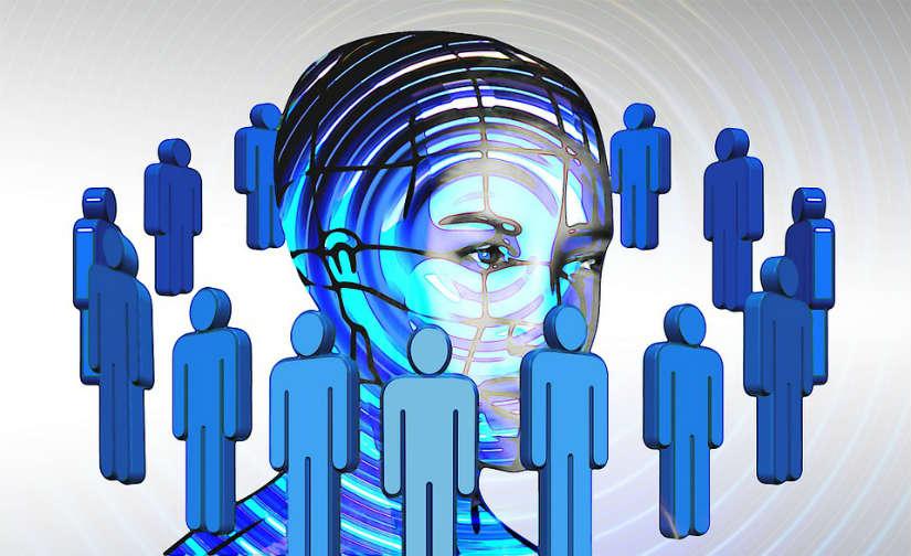 Cómo afecta el acoso en redes a la economía