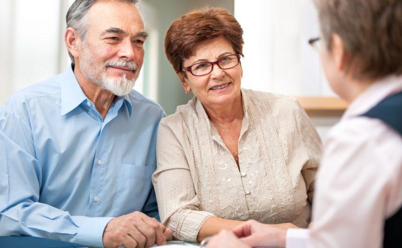 Obtener aval de una hipoteca
