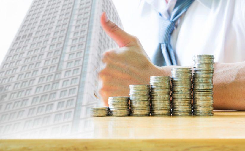 Clasificación de bonos de inversión