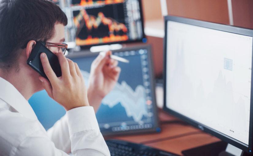 Características del mercado de bonos