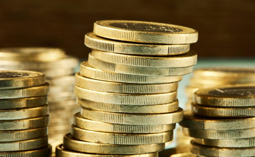 Qué es el Tesoro público