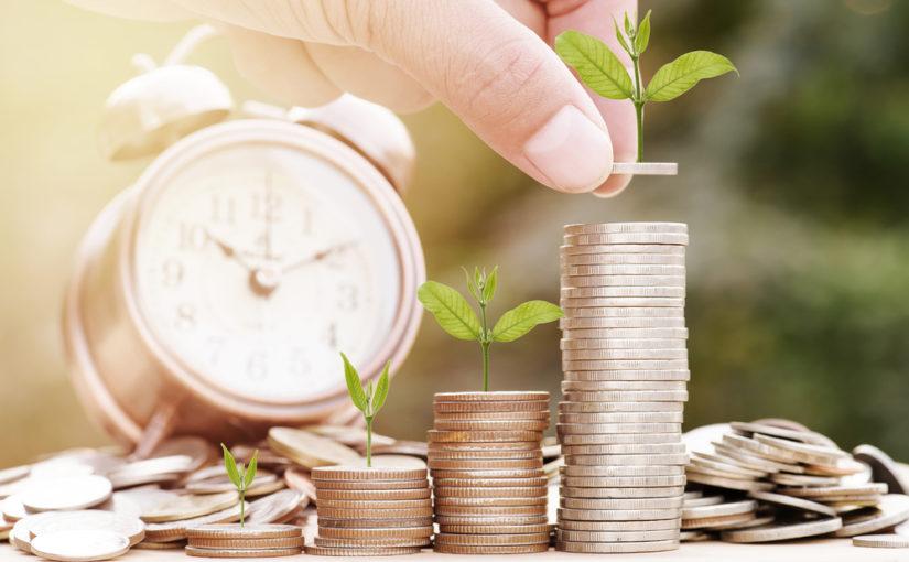 Invertir bonos verdes