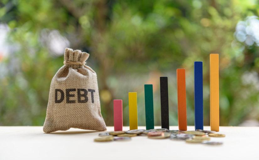 Invertir en títulos de deuda pública