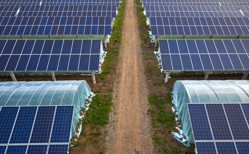 Qué es economía sostenible