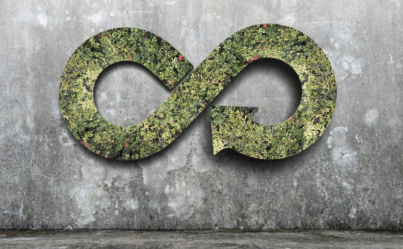 Características economía circular