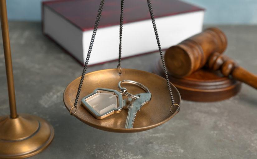Reclamar impuestos de la hipoteca