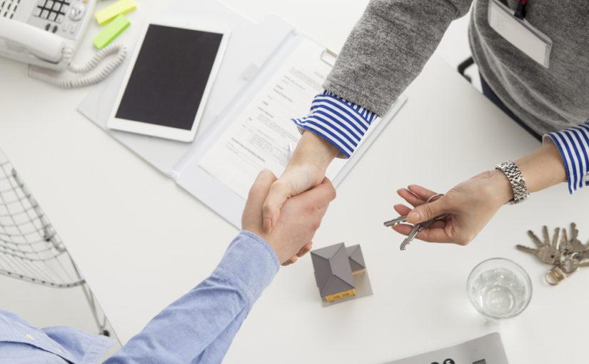 Consejos para invertir en bienes raíces