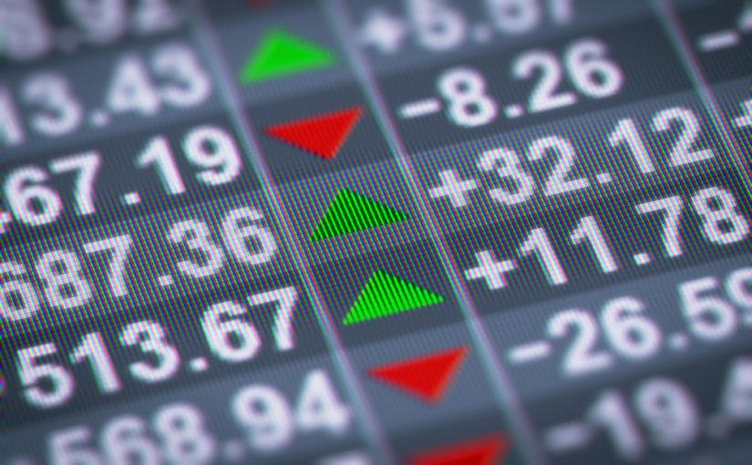 Estrategias de inversión en dividendos
