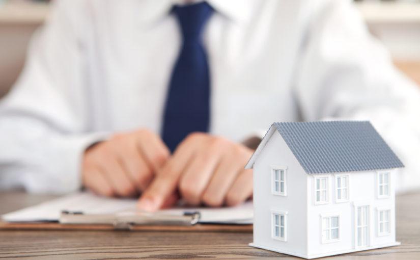 Trámites para adquirir una vivienda
