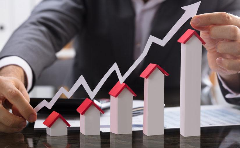 Guía de inversión inmobiliaria