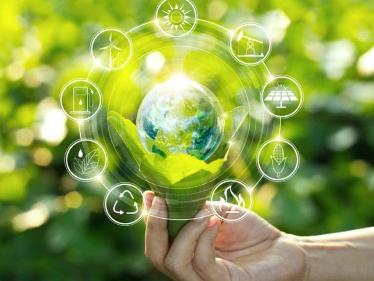 La importancia del desarrollo sostenible | Beneficios de la ...