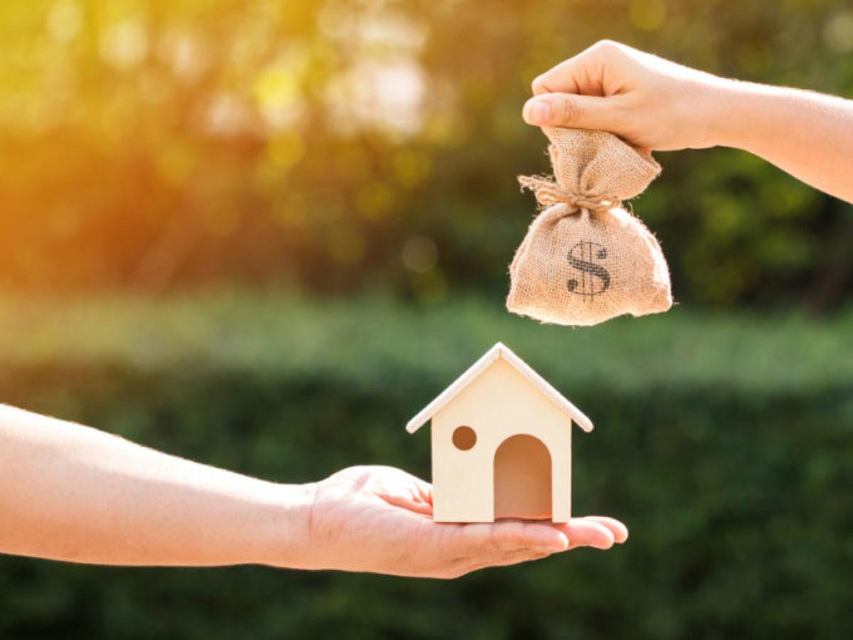 La hipoteca | ¿Qué es un préstamo hipotecario? | La guía de las hipotecas