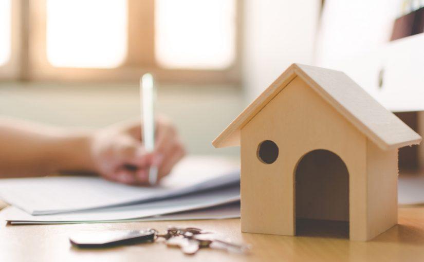 Ampliar la hipoteca o pedir una nueva
