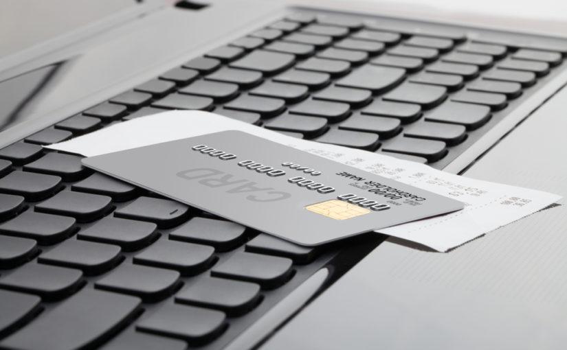 Devolución de pagos con tarjeta