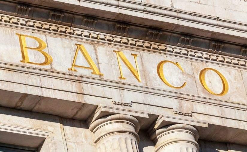 Cambiar de entidad bancaria