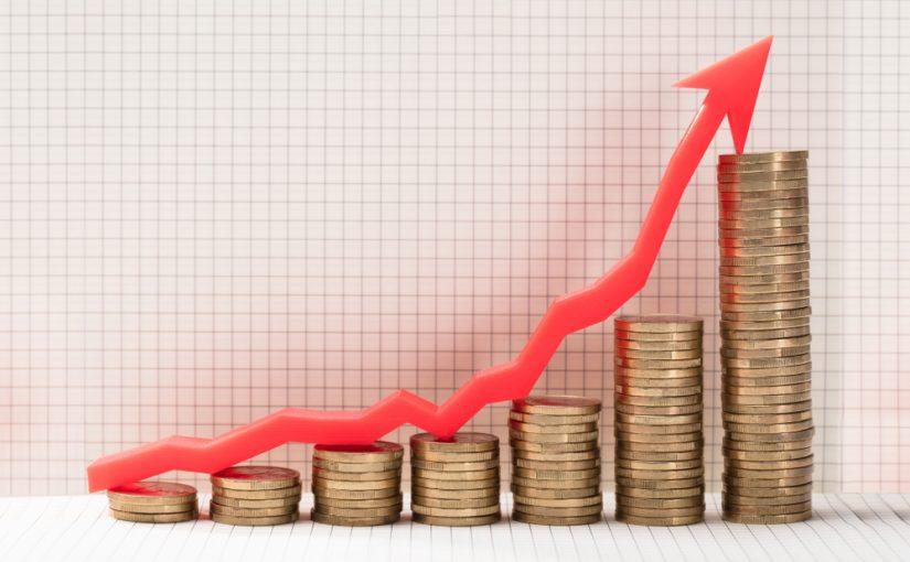 Cómo afecta la subida del IPC