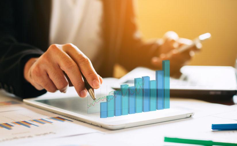 Cuál es tu perfil de inversor