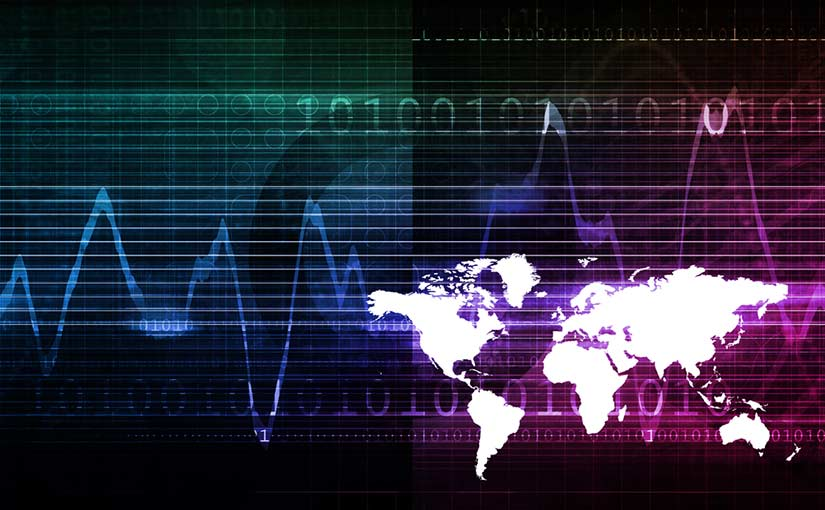 economias emergentes mas importantes