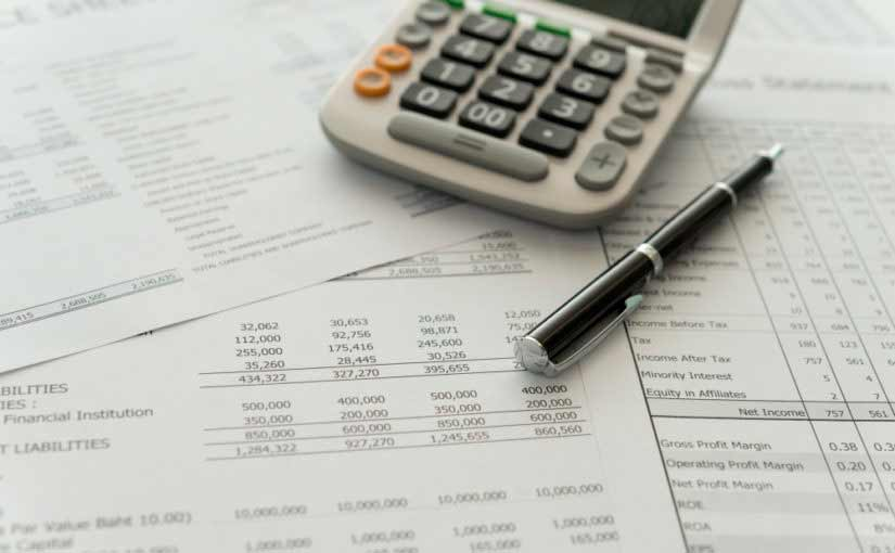Régimen fiscal en las Islas Canarias