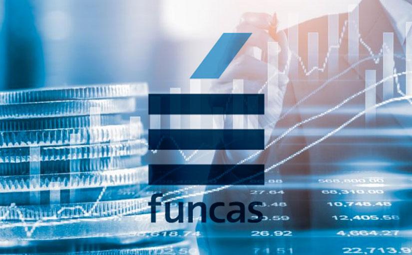 Actualidad de la economía española