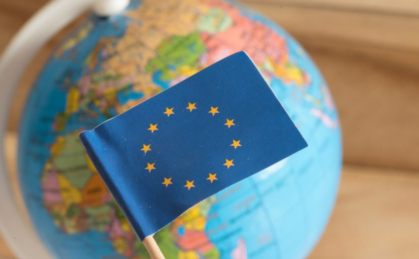 Misión del Consejo Europeo