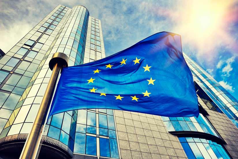 ¿Para qué sirve la UE?