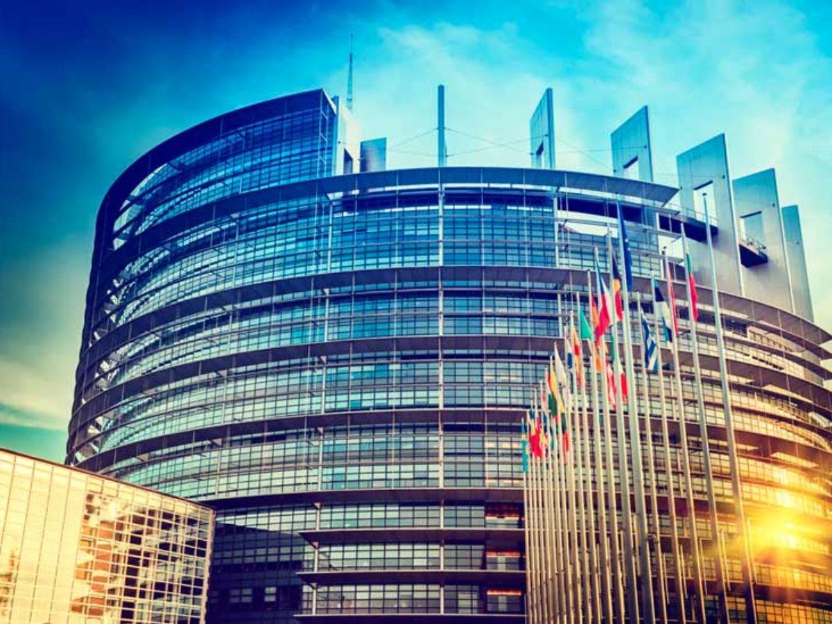 defensor del pueblo europeo funciones