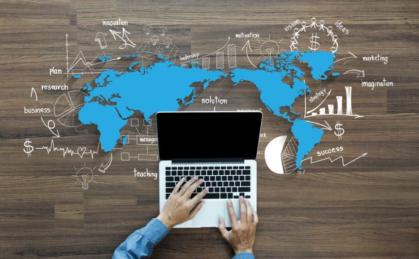 Causas y consecuencias de la globalización