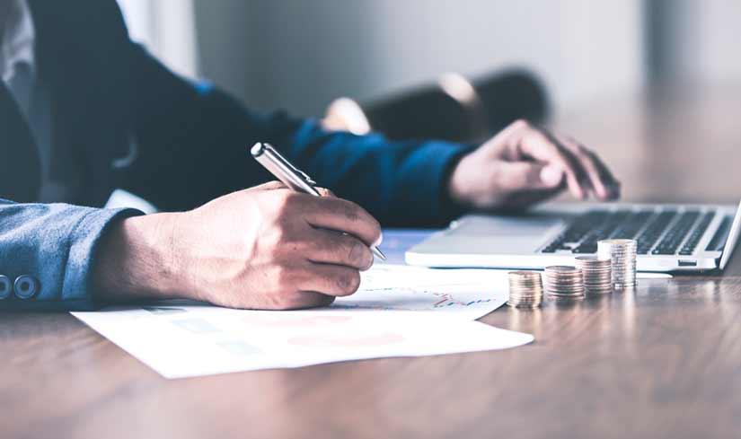 ¿Cuáles son los tipos de IVA?