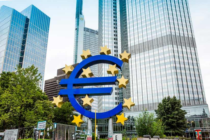 Políticas comerciales y económicas de la Unión Europea