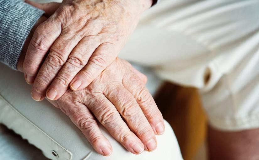 Se prevé un gran aumento de las pensiones para el 2050