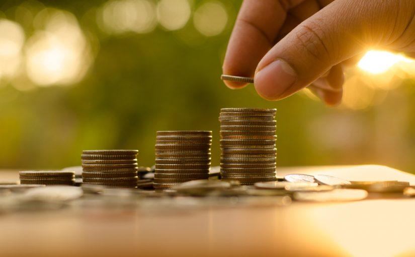 Récord del coste en las pensiones