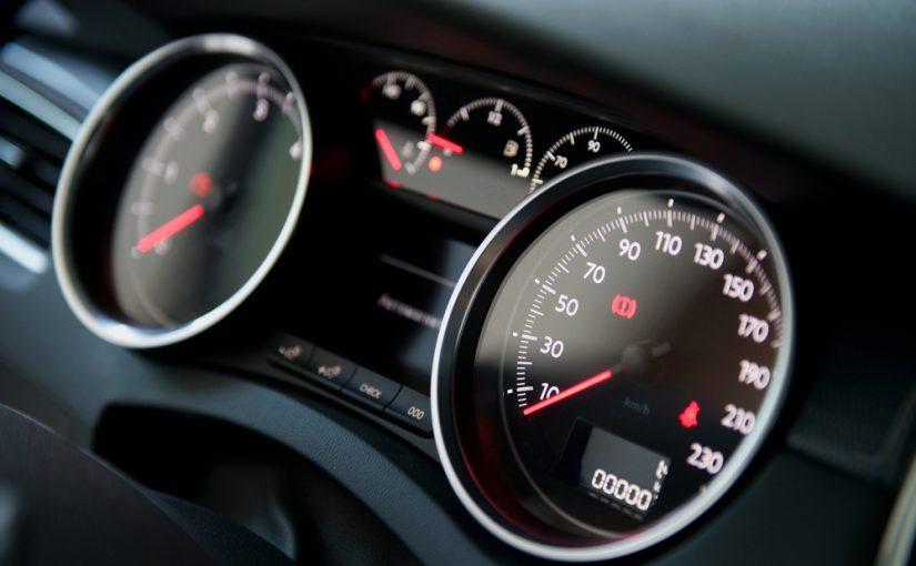 Impuesto sobre Vehículos de Tracción Mecánica