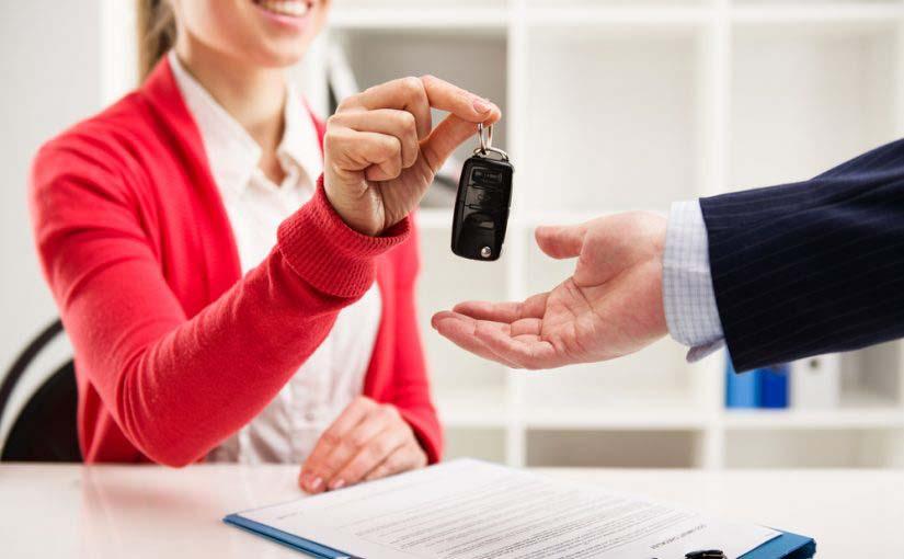 Diferencias en el contrato de renting y de leasing