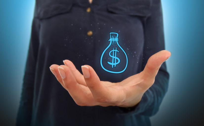 Qué es la renta básica incondicional