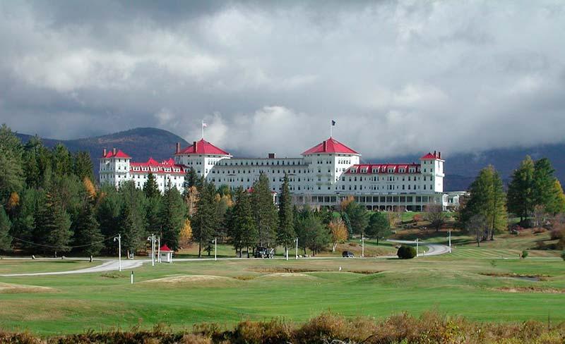 Cuál es el acuerdo de Bretton Woods