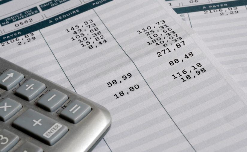 Diferencias entre el precio bruto y el neto