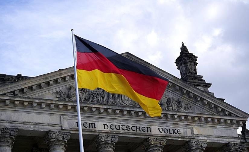 Aumenta el PIB alemán