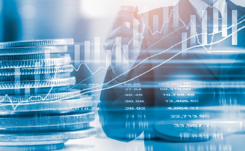 Objetivos del Foro de Estabilidad Financiera