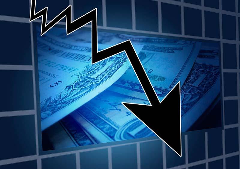 Consecuencias de la crisis de las hipotecas baratas