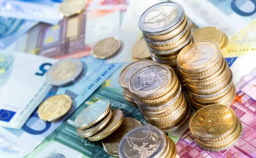 Las funciones del eurosistema