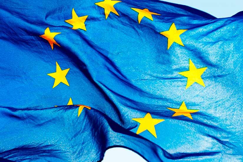 Pertenencia a la Unión Europea