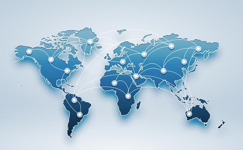 cuales son paises mas poderosos mundo