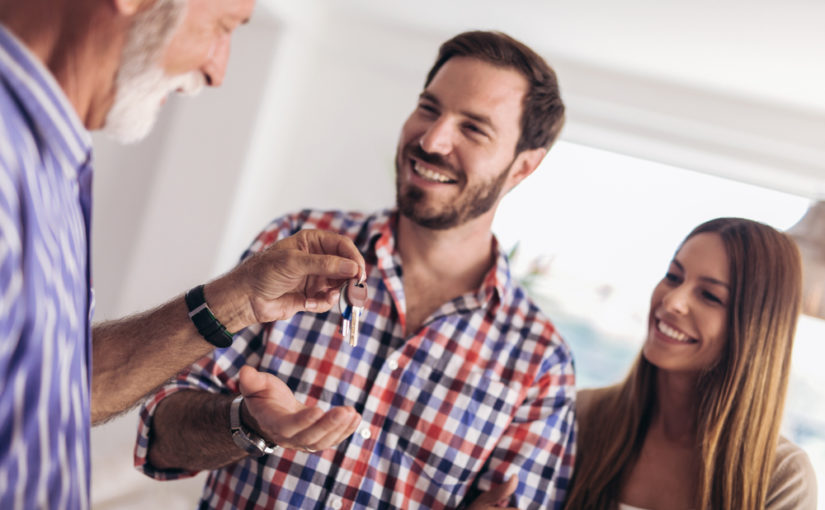 Subrogación de la hipoteca