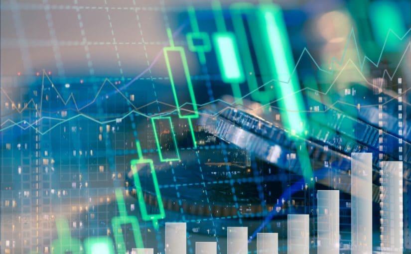 Tipos de crecimiento económico